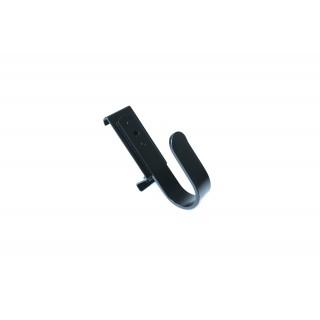 Adicam Cable Holder