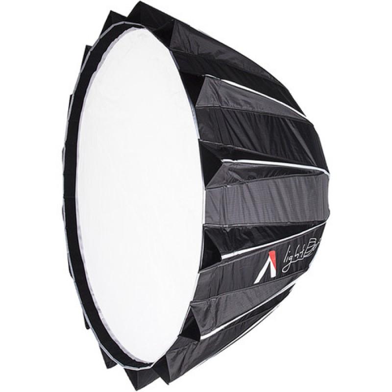 Aputure Light Dome MKII