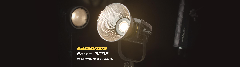 Forza 500