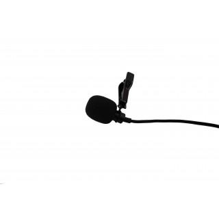 Ckmova LCM1 microphone