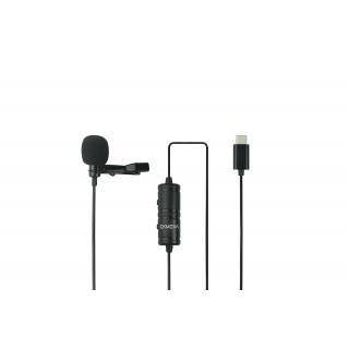 Ckmova LCM1C microphone
