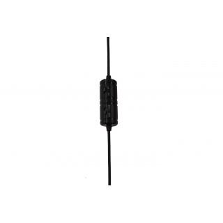 Ckmova LCM1L microphone