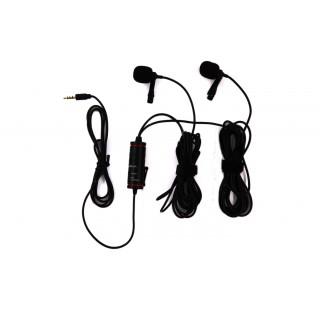 Ckmova LCM3D microphone