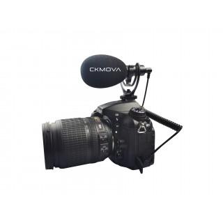 On-Camera Microphone (10)