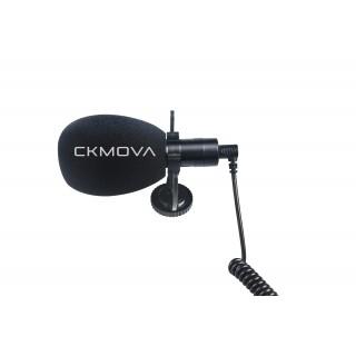 Ckmova VCM1 microphone