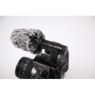 Ckmova VCM3 PRO microphone