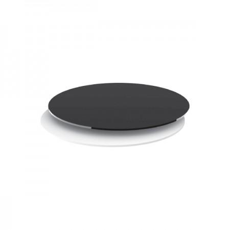 Edelkrone Product Turntable + HeadONE + Edelkrone controler