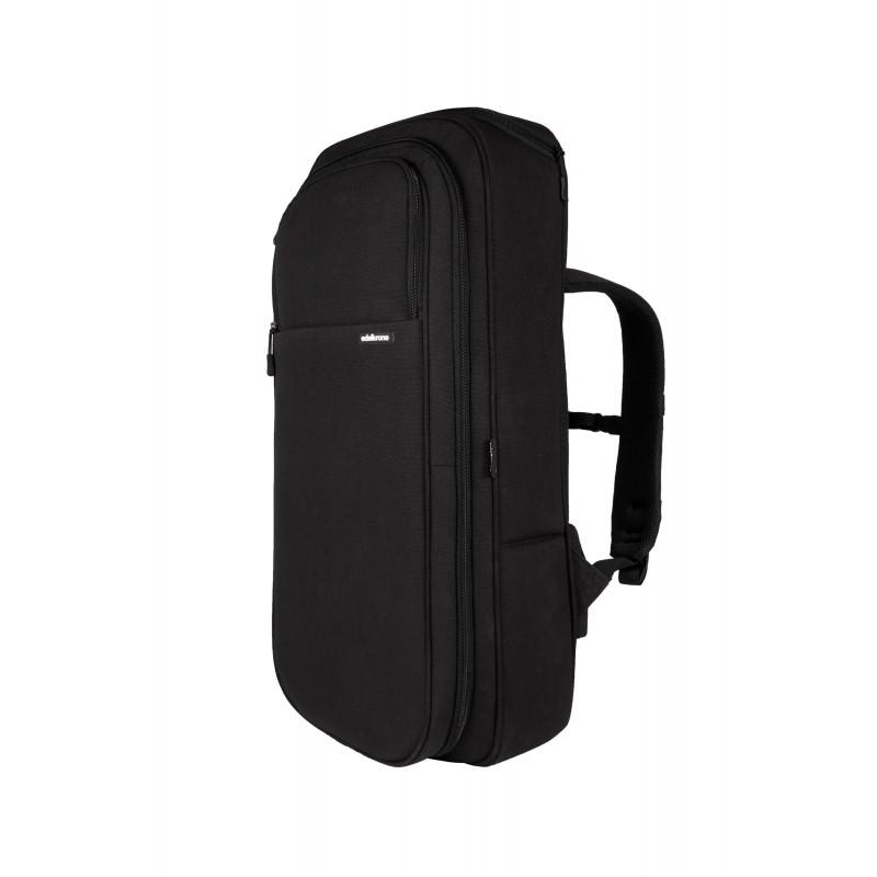 Edelkrone Bags