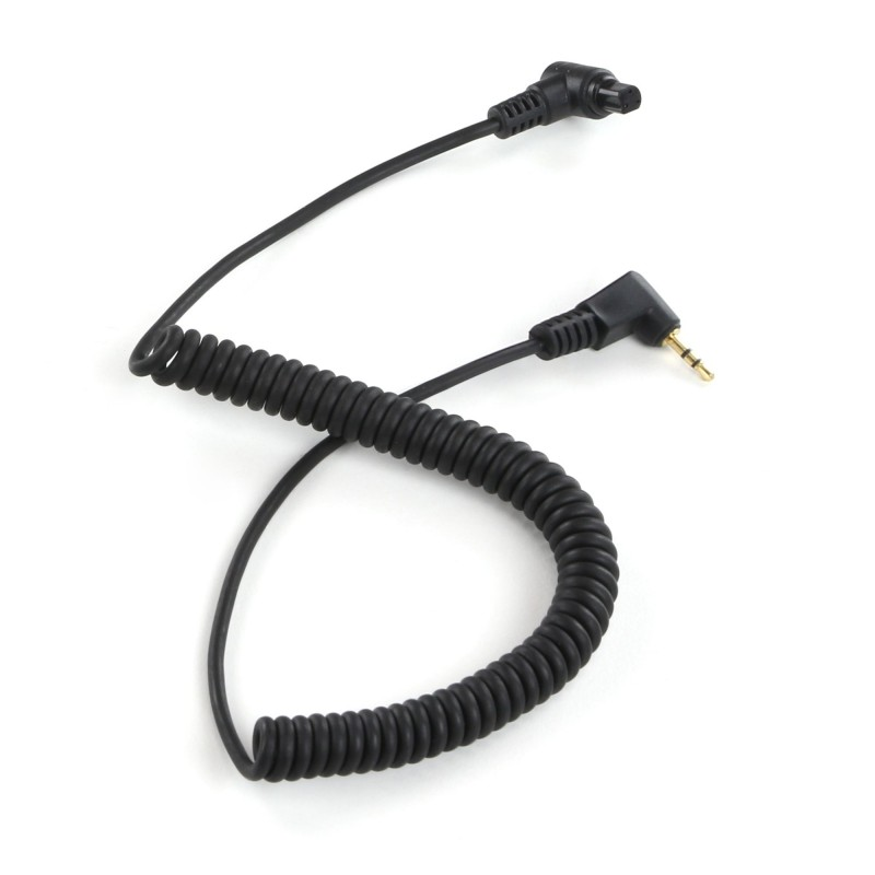 Edelkrone C3 Shutter Release Cables