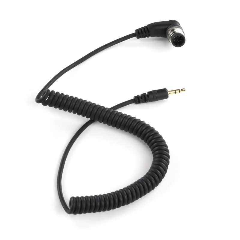 Edelkrone N1 Shutter Release Cables