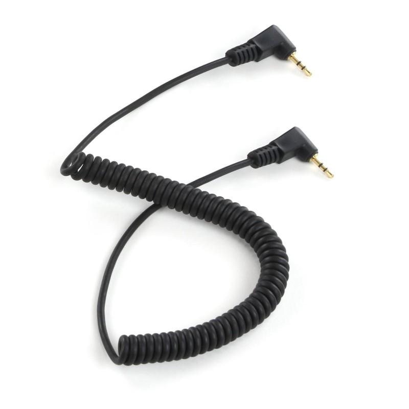 Edelkrone C1 Shutter Release Cables