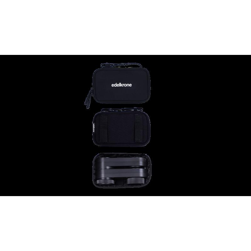 Edelkrone Soft Case for Wing / StandONE / PocketRig 2
