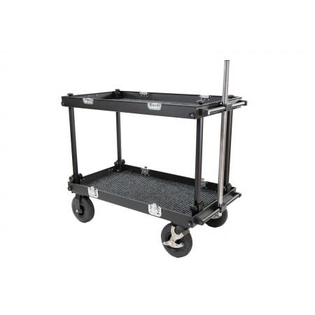 Filmcart SmartOne XL