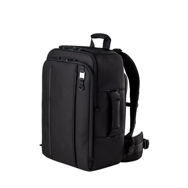 Tenba Bags