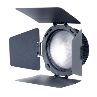 Nanlite Lighting Modifiers (23)