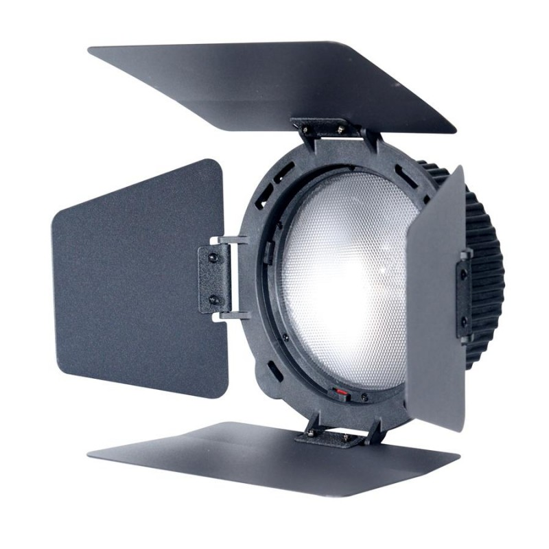 Nanlite Lighting Modifiers
