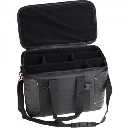 Godox LED1000 Kit Carry Bag