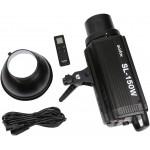Godox LED SL-150W