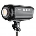 Godox LED SL-150Y