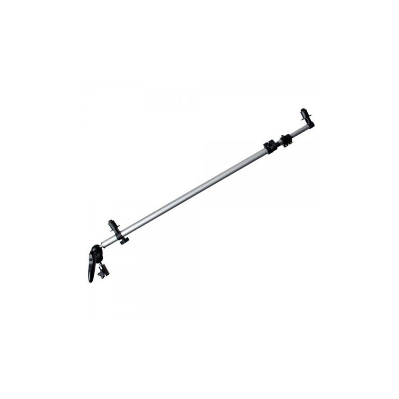 Interfit Reflector Bracket Arm – 107cm