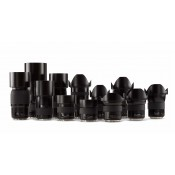 Hasselblad H system (11)