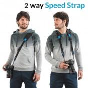 Cameras straps (1)