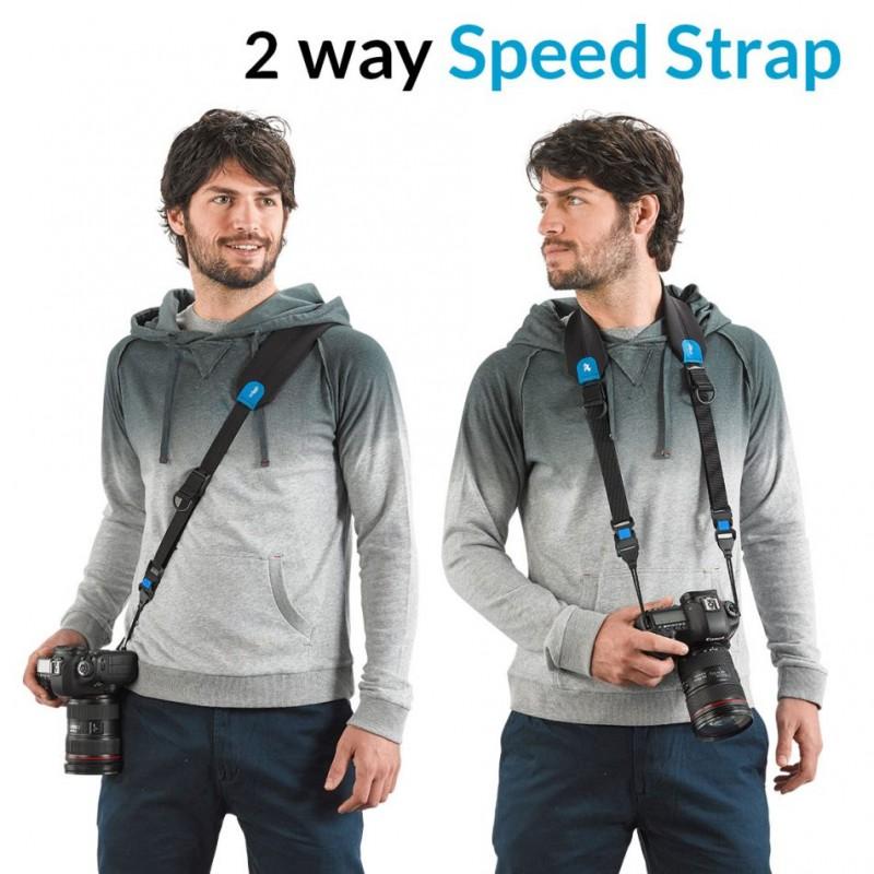 Cameras straps