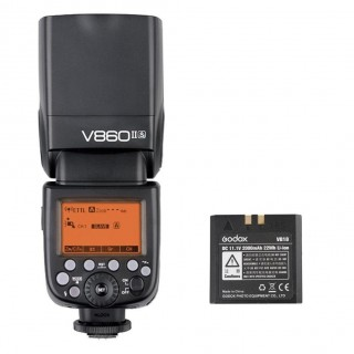 Camera Flash (30)