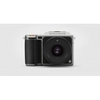 Cameras (226)