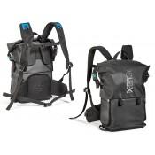 Camera Backpacks (3)