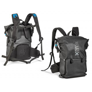 Camera Backpacks (3)