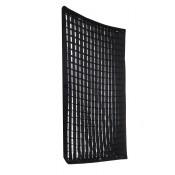 Accessories for Softboxes (40)