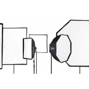 Softboxes (41)