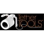 Tethertools