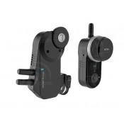 Stabilizers accessories (4)