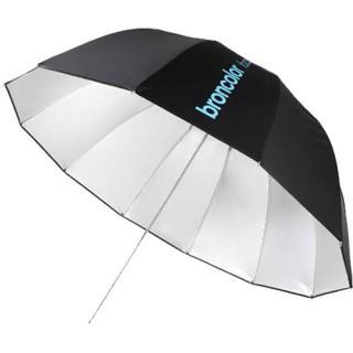 Umbrellas (40)