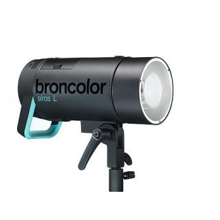 Monolights (48)