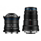 Laowa lenses (48)