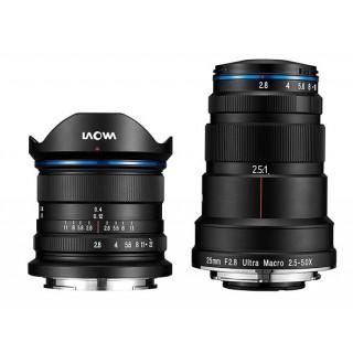 Laowa lenses (71)