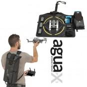 Action Camera & Drone (2)