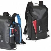 Aqua Stormproof bags (13)