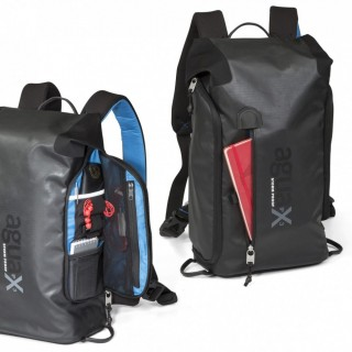 Aqua Stormproof bags (3)