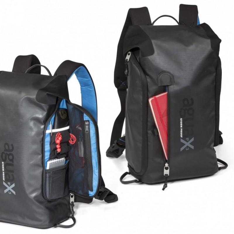 Aqua Stormproof bags
