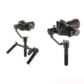 Video Stabilizers (21)