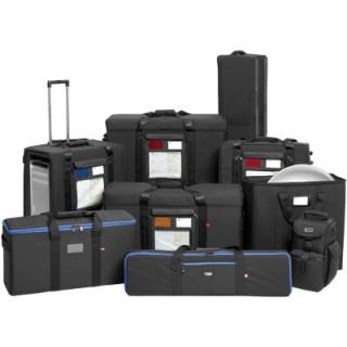 Transport Cases (76)