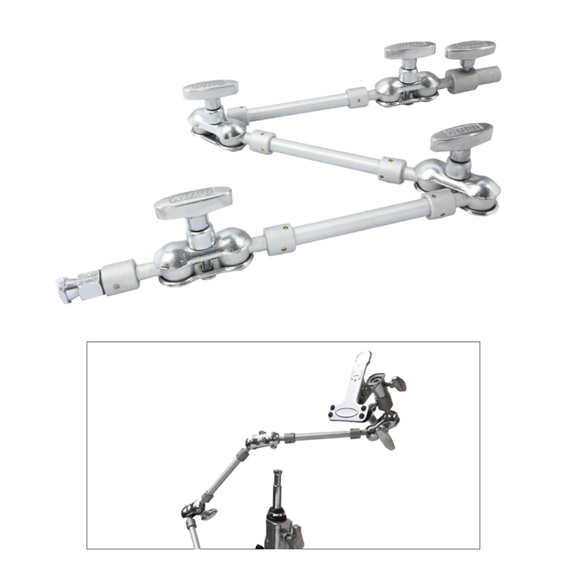 Kupo KCP-300 Articulated Arm