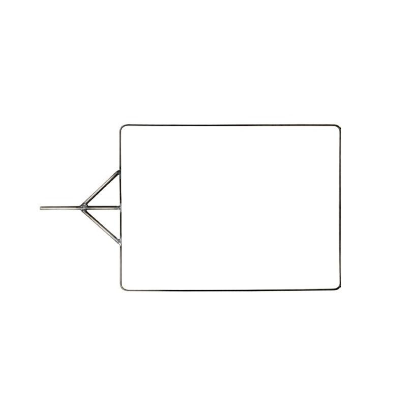 Kupo KCP-F2436 Flag Frame 60x90 cm