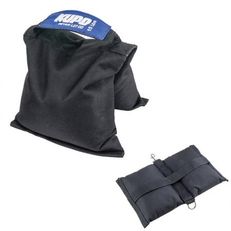 KSF-15 Wrap & Go Shot Bag (6.88 kg)