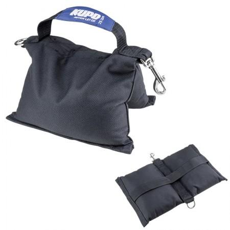 KSF-25 Wrap & Go Shot Bag (11.33 kg)
