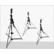 Heavy Duty Stands (21)